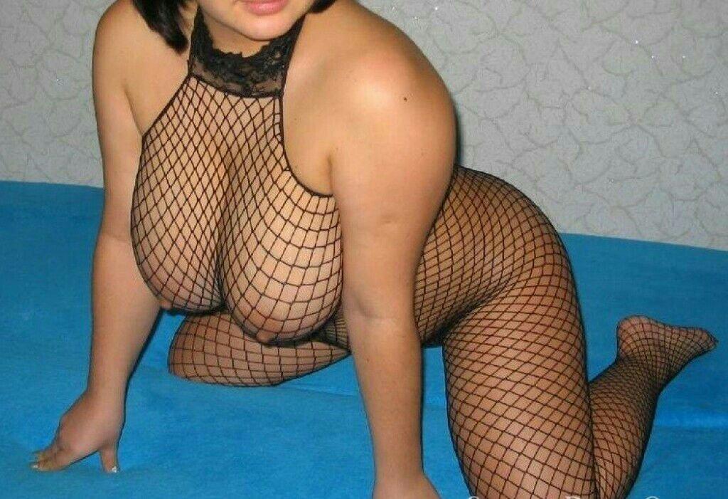 Самары поиск проститутки